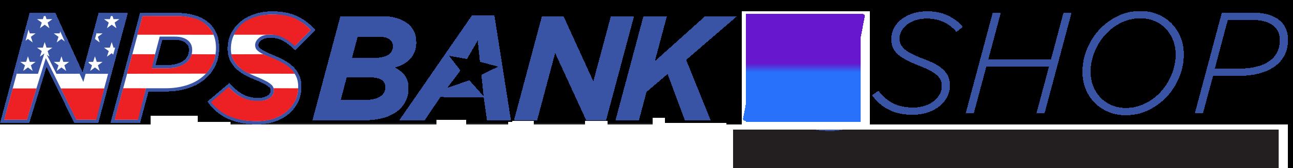 NPSBank Shop